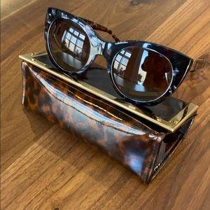 🔥🕶 Tory Burch sunglasses